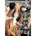 Janine's been blackmaled reviews