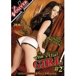 Who's That Girl 2 reviews