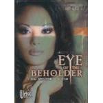 Eye Of The Beholder reviews