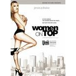 Women on Top reviews