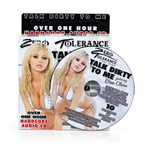 Talk dirty to me with Bree Olson reviews