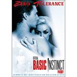 Official Basic Instinct Parody reviews