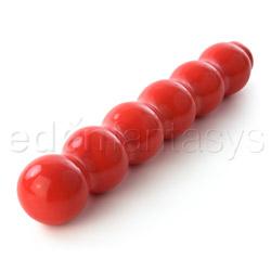 Pleasure - dildo sex toy