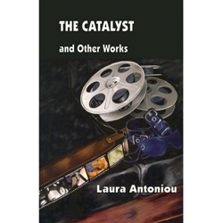 The Catalyst - Book