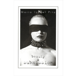 Beauty and Submission - Libro