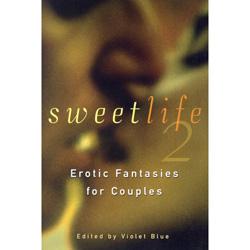 Sweet Life 2 - Libro