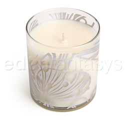 Illume happiology candles - Candle