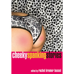 Cheeky spanking stories - Book