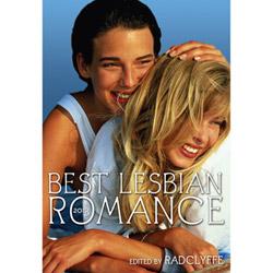 Best lesbian romance 2013 - Book
