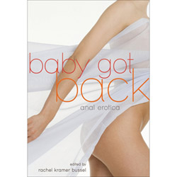 Baby got back - Book