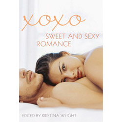 Xoxo sweet and sexy romance - Book