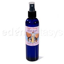 Lifemate magnet spritzer - Spray
