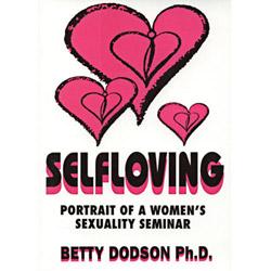Selfloving - DVD