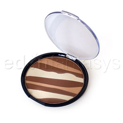Bronzer - Mineral beauty bronzer - view #1