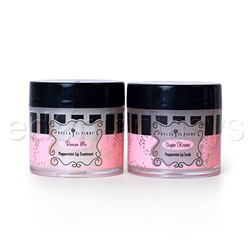 Lip lovely set - lip balm