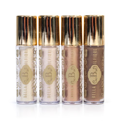 St. Tropez rollerball eyeshadow set - eye shadow