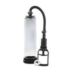 Vacuum penis pump - Performance VX3 - view #1