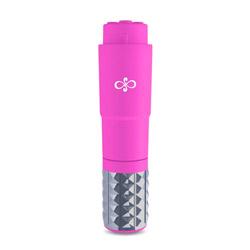 Revitalize - vibrator