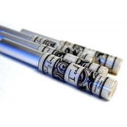 Mineral lip gloss - Lip gloss
