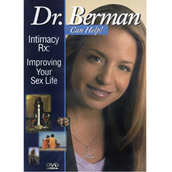 Improving Your Sex Life