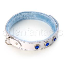 Collar  - Divinity collar - view #2