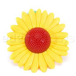 Massager - Flower power - view #2