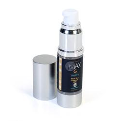 Lubricant - Max G stimulating prostate gel - view #2