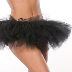 Tutu - skirt