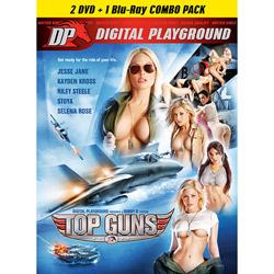 Top Guns
