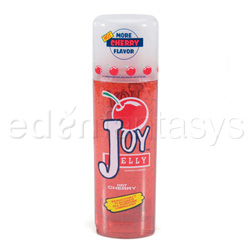 Joy jelly - water based lube