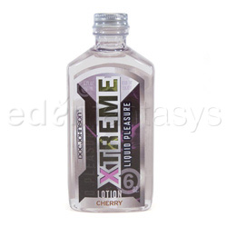Extreme lotion