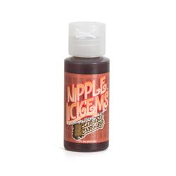 Nipple lick'ems - drops