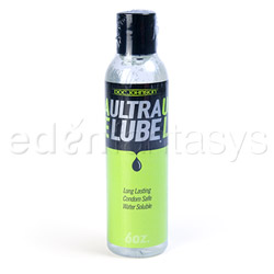 Ultra lubricant