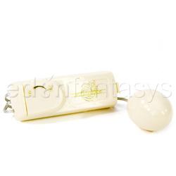 Egg - egg vibrator