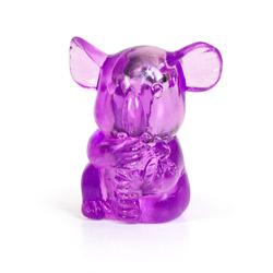 Clitoral vibrator - Mini mini koala - view #2