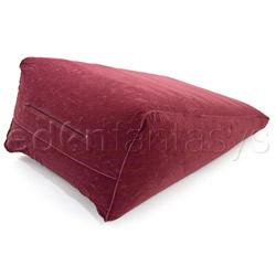 Position pillow - The pushin cushin - view #3