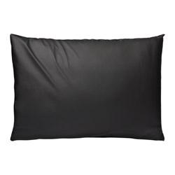 Kink waterproof pillow case