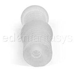Masturbator - Titanmen man tube - view #4
