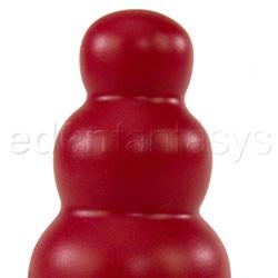 Butt plug - Ballsy - view #2