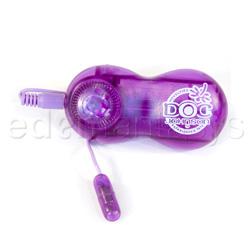 Ashton's petite treats - sex toy