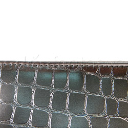 Storage container - Python print divine carry-on - view #2
