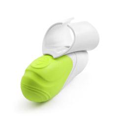 Chandra - finger massager