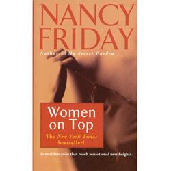 Women on Top - Book