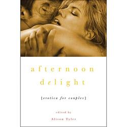 Best Gay Erotica 2007 - Book