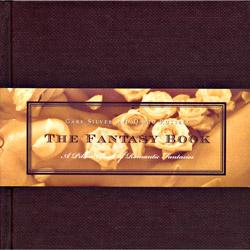 The Fantasy Book