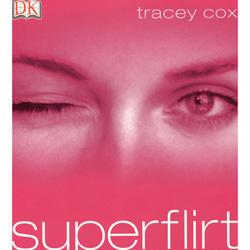 Superflirt - Book
