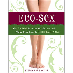 Eco - Sex - book