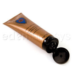 lubricante - Hathor Aphrodisia lubricant pure - view #2