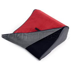 Position pillow - Iceberg - view #5