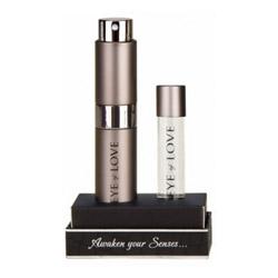 Perfume - Pheromone parfum for men - view #1